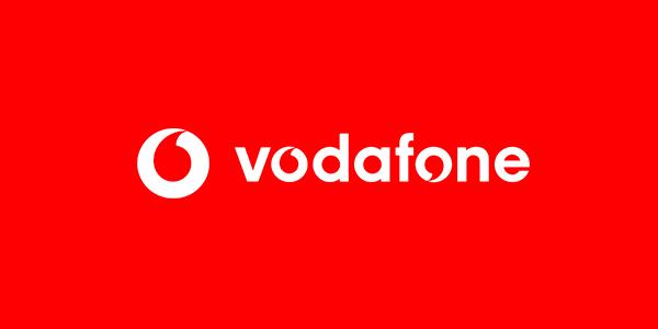 شركة فودافون (Vodafone)