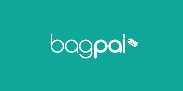 شركة باجبال (Bagpal)