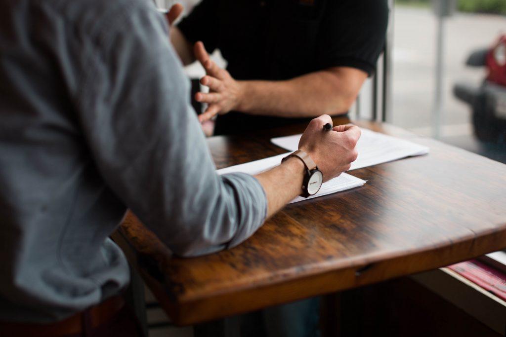HRTech In 2020: How Can Technology Help In Employee Recruitment?